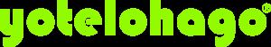 Yotelohago